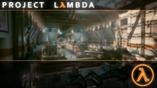Xuất hiện phiên bản Remake hoàn toàn mới của bom tấn Half Life trên nền tảng Unreal Engine 4