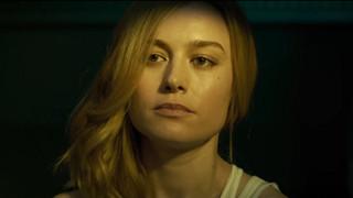 Phân tích trailer Captain Marvel nóng hổi mới ra mắt với 33 câu chuyện và bí mật bạn có thể bỏ lỡ (Phần 2)