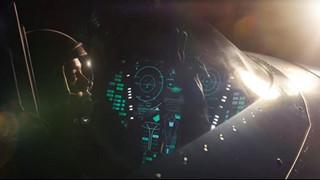 Phân tích trailer Captain Marvel nóng hổi mới ra mắt với 33 câu chuyện và bí mật bạn có thể bỏ lỡ (Phần 4)