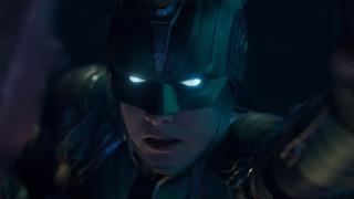 Phân tích trailer Captain Marvel nóng hổi mới ra mắt với 33 câu chuyện và bí mật bạn có thể bỏ lỡ (Phần 3)