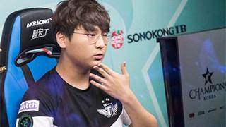 SKT bất ngờ đăng tuyển thành viên mới, cơ hội vàng để game thủ Việt trở thành đồng đội của Faker?