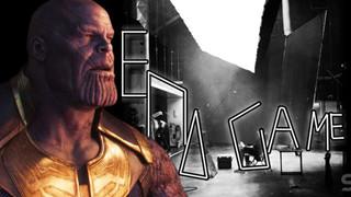 Anh em nhà Russo lại cố tình trêu người hâm mộ khi bắt họ đoán tiêu đề của Avengers 4