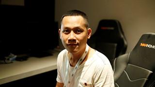 LMHT: Cựu HLV FFQ khiến cộng đồng game thủ Việt tan chảy khi tổ chức chương trình từ thiện cho trẻ em mồ côi