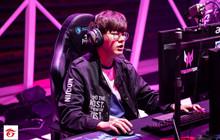 """LMHT: CKTG năm nay, đội tuyển được mệnh danh """"Diệt Hàn"""" đã đổi mục tiêu sang RNG của Trung Quốc"""
