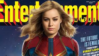 Lẽ ra đã có 8 bộ phim siêu anh hùng đổ bộ vào năm nay nếu không bị những lý do ngớ ngẫn này