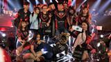 Toàn cảnh trận Chung Kết VCS Mùa Hè 2018 - Hào hứng chào mừng Phong Vũ Buffalo với tấm vé CKTG