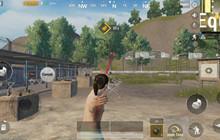 """PUBG Mobile: Hướng dẫn sử dụng lựu đạn hiệu quả, không """"bóp team"""""""