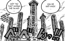 One Piece tập 919 - Thông tin cần biết và ngày ra mắt