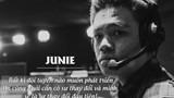 Đội tuyển FFQ đưa ra sự thay đổi đầu tiên: Junie không còn là HLV nữa