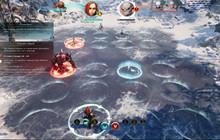 Lag.vn gửi tặng bạn đọc 3 key game Prodigy Tactics trị giá 564k trên Steam