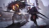 Tin siêu hot: Nioh và Diablo III sẽ được phát tặng miễn phí vào tháng 10