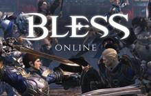 Bless Online thất bại tại quê nhà Hàn Quốc nhưng vẫn sẽ tiếp tục phát triển phiên bản quốc tế