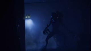 Dù đã bị ngừng phát triển nhưng Gameplay của Stranger Things vẫn được tung ra khiến cộng đồng game thủ tiếc hùi hụi