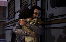 """Dù đóng cửa, Telltale Games vẫn sẽ """"cố gắng"""" cho ra mắt đủ 4 tập cho Season cuối của The Walking Dead"""