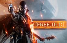 Nóng hổi Battlefield 1 và 4 được NPH 4 tặng miễn phí trong vòng 1 tuần