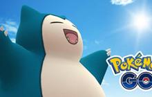 Dù không ai để ý nhưng Pokemon GO đã gom về hơn 46 nghìn tỷ kể từ khi vừa mới ra mắt