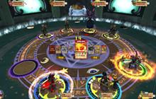 Game siêu cổ siêu hay Wizard101 chính thức bước chân lên Steam kỷ niệm 10 năm ra mắt