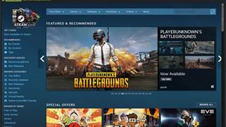 Phải cho đến thời điểm hiện tại thì Valve mới bắt đầu hệ thống kiểm duyệt đánh giá và bình luận trên Steam