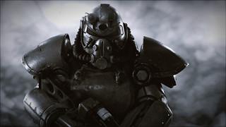 Fallout 76 Beta hé lộ dung lượng cần thiết không quá nặng nề