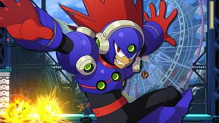 Mega Man 11: Chi tiết về các Robot Master góp mặt trong game (Phần 1)