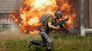 Những sự thật thú vị về những tựa game Battle Royale mà không phải ai cũng biết