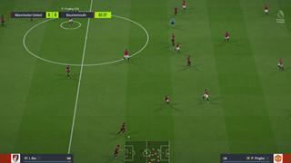 FIFA Online 4 - những bất cập mà khiến cho cộng đồng game thủ phát rồ trong thời gian gần đây