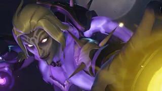 """Overwatch hé lộ hàng loạt skin Halloween siêu đẹp và """"hàng khủng"""" cho sự kiện năm nay"""