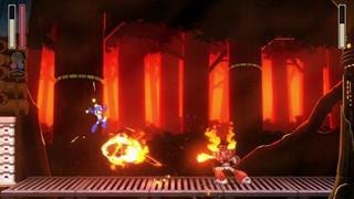 Mega Man 11: Chi tiết về các Robot Master góp mặt trong game (Phần 2)