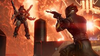 Destiny: Những nhiệm vụ hấp dẫn người chơi nhất trong lịch sử thương hiệu (Phần 2)