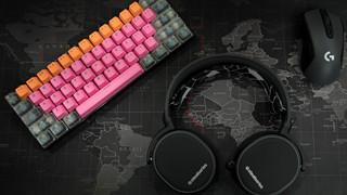 Steelseries Arctis 3 Bluetooth: Tai nghe chơi game đa dụng vừa được giảm giá