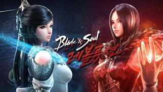 Blade & Soul Revolution: Phiên bản BnS di động chính thức mở đăng kí sớm ngay hôm nay