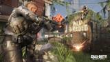 Tổng hợp những điểm số đánh giá của Call of Duty: Black Ops 4 - Siêu phẩm Battle Royale của năm 2018
