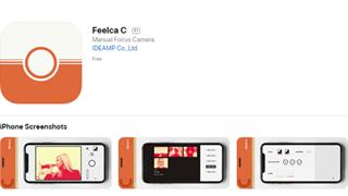 5 ứng dụng và game miễn phí, hấp dẫn dành cho iPhone, iPad