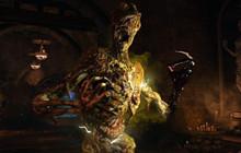 Cấu hình tối thiểu và đề nghị của Call of Duty: Black Ops 4