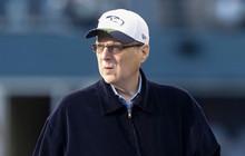 Paul Allen - Người đồng sáng lập nên Microsoft chung với Bill Gate vừa qua đời là ai ?
