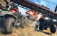 11 siêu hữu dụng để người chơi có thể sống sót và giành top 1 trong Call of Duty: Blackout