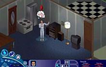 Những bài học thú vị mà bạn có được sau khi dành hết tuổi thơ để chơi 'The Sims'