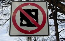 DOTA và Clash of Clans có thể sẽ bị cấm bởi nó có thể gây ảnh hưởng đến giới trẻ