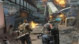Call of Duty: Black Ops 4 - Những khẩu súng tốt nhất trong Blackout