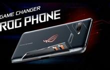 6 lý do khiến ASUS ROG Phone là chiếc điện thoại chơi PUBG mobile tốt nhất ở thời điểm hiện tại.