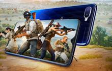 PUBG Mobile đã có hơn 100 triệu lượt tải về chỉ trên Google Play
