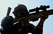 PUBG Mobile Việt Nam: Top 3 súng bắn tỉa Sniper mạnh và dễ sử dụng nhất dành cho Tân Thủ