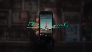 Hướng dẫn cách tải và Đăng ký Vero True Social - Mạng Xã Hội đang hot hơn cả Facebook trên Android và IOSe