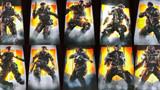 Review game Call of Duty: Black Ops 4 - Thay đổi để phát triển