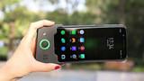 Xiaomi Black Shark 2 xác nhận sẽ sử dụng chip Snapdragon 845, RAM 8GB
