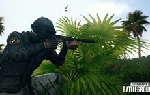 "PUBG: Tìm hiểu về Skorpion PUBG - Khẩu súng ""hồn SMG, da Pistol"""