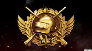 PUBG: Hệ thống xếp hạng mới trong PUBG có một lỗ hổng nghiêm trọng, AFK cũng lên được Grandmaster