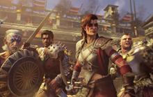 Call of Duty: Black Ops 4 - Tổng hợp thử thách đấu trường trong IX