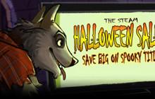 """Chỉ vài ngày nữa thôi Steam sẽ bán phá giá game bản quyền, mùa """"viêm màng túi"""" chính thức bắt đầu"""
