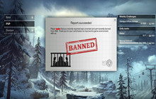 Ring of Elysium: Hack/cheat quá nhiều, Tencent tung bản cập nhật mới để tăng cường biện pháp chống hack